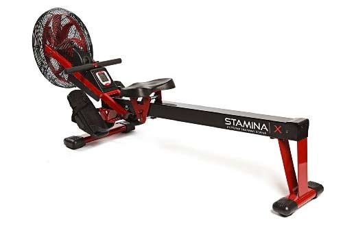 Rowing-Machines-1