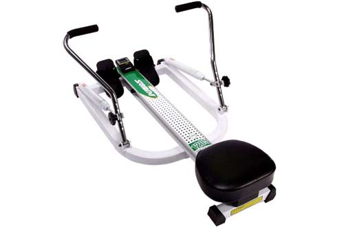 Rowing-Machines-2