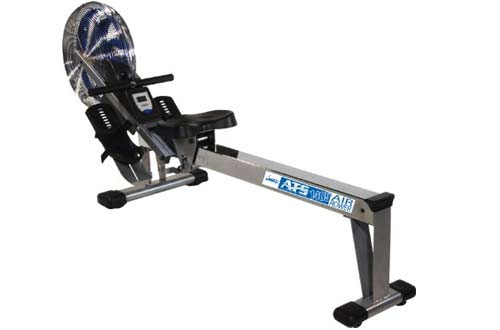 Rowing-Machines-3