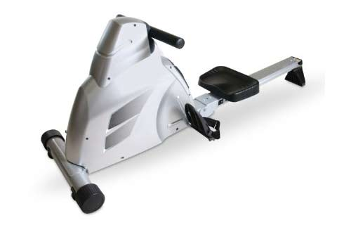 Rowing-Machines-4