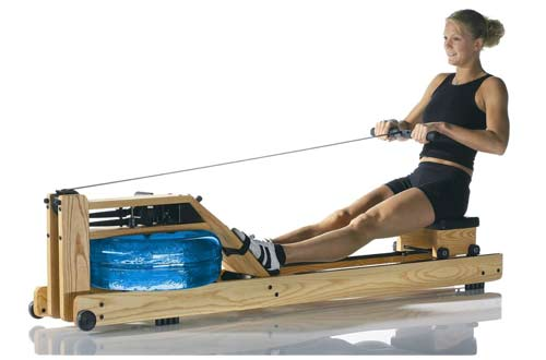 Rowing-Machines-5