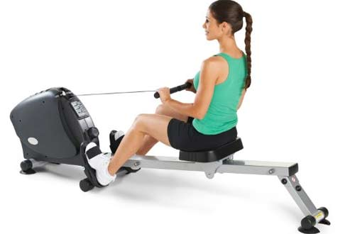 Rowing-Machines-6