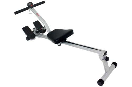 Rowing-Machines-8