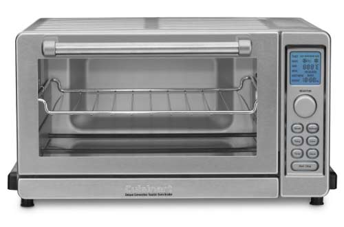 Toaster-Ovens-1