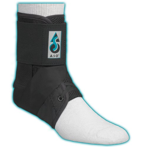 ASO-Ankle-Stabilizing-Orthosis