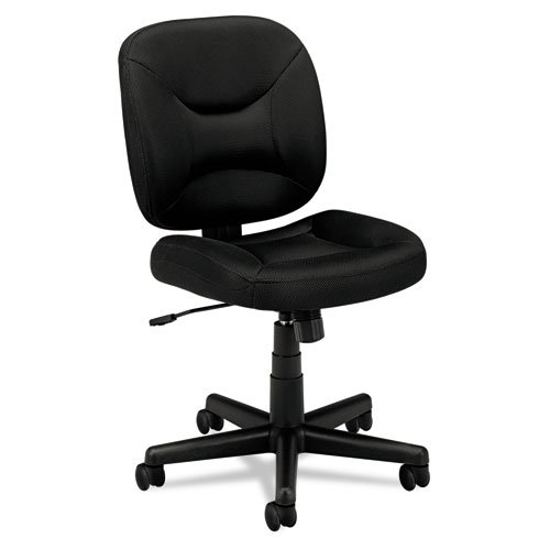 10. Product Name: Basyx by HON HVL210 Task Chair