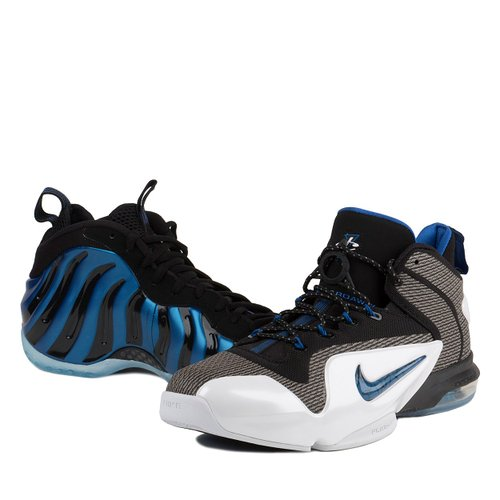 8. $512.94 - $1,000.00 Nike Mens Penny Pack QS