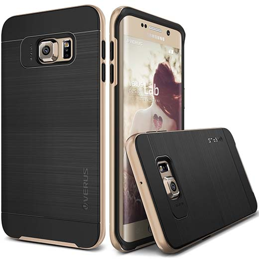 7. Galaxy S6 Edge Plus Case, Verus-For Samsung Galaxy S6 Edge+ SM-G928 Devices