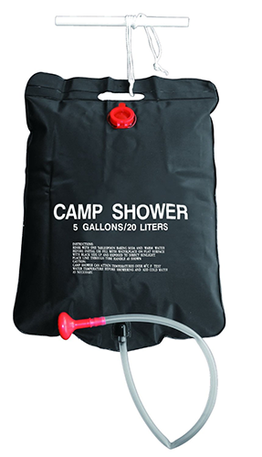 Cartman-PVC-Solar-Camp-Shower-5-Gallon-Capacity