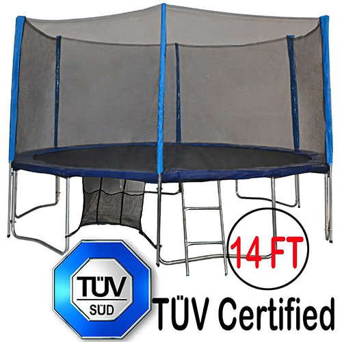 Ft-Trampoline-Combination-Include-Net-Enclosure-net
