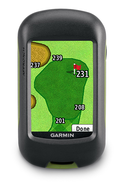 Garmin-Approach-G3-Waterproof-Touchscreen-Golf-GPS