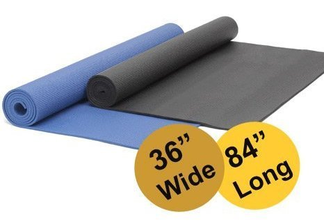 Yoga-Accessories-Extra-Wide