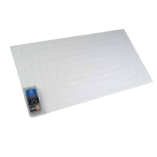 1. PetSafe ScatMat Automatic Indoor Pet Training Mat