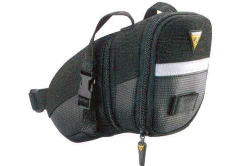 Bicycle-Saddle-Bags-3