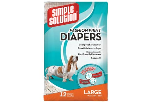 Dog-Diapers-5