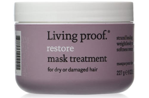 Hair-Treatment-Masks-6
