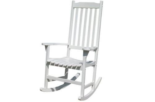 Top 10 Best Patio Rocking Chairs Acoollist