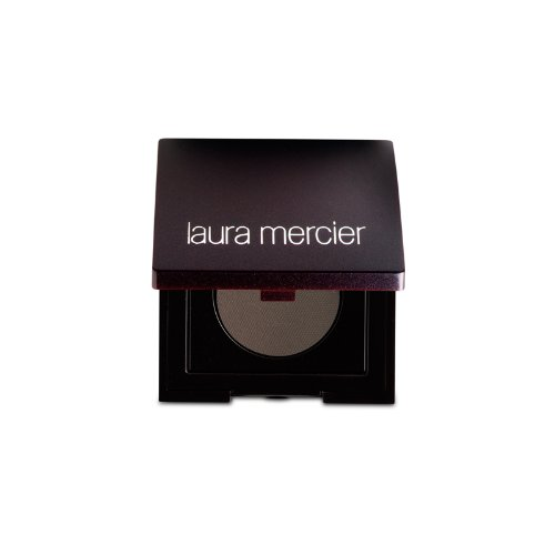 7. The Laura Mercier Tightline Cake Eye Liner Black Ebony