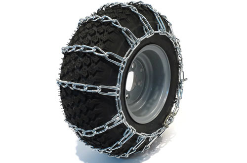 Snow-Chains-for-Tires-5