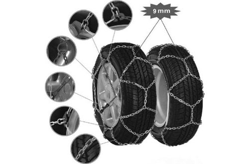Snow-Chains-for-Tires-6jpg