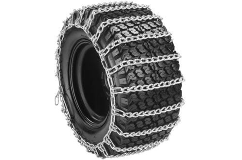 Snow-Chains-for-Tires-8