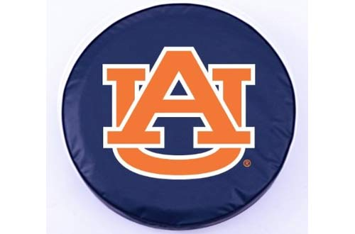 Spare-Tire-Covers-4