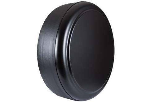 Spare-Tire-Covers-5