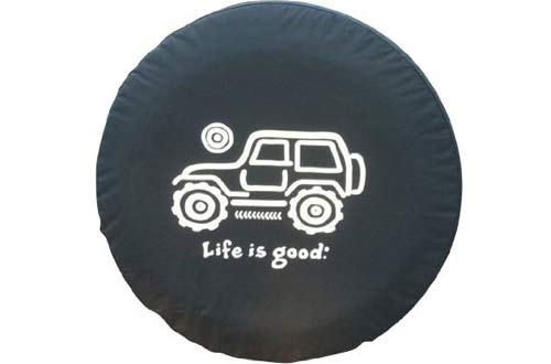 Spare-Tire-Covers-7