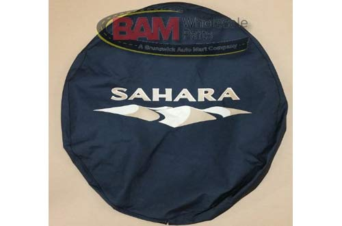 Spare-Tire-Covers-9