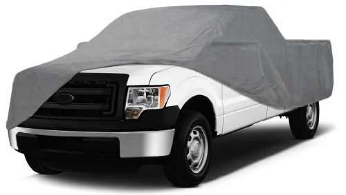 Waterproof-Car-Covers-1
