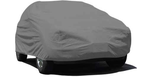 Waterproof-Car-Covers-3