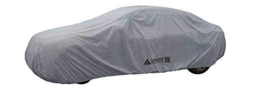 Waterproof-Car-Covers-4