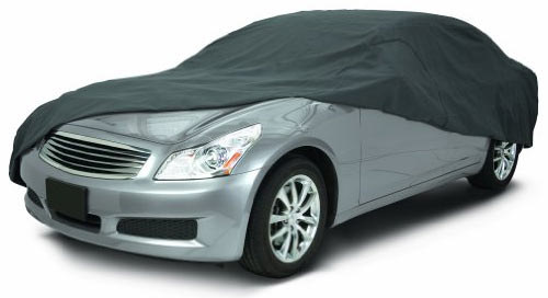 Waterproof-Car-Covers-5