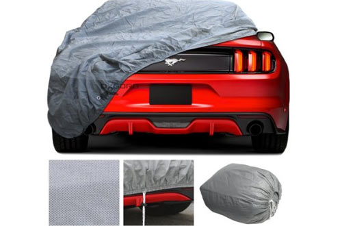 Waterproof-Car-Covers-6