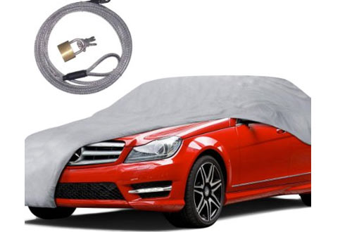 Waterproof-Car-Covers-7