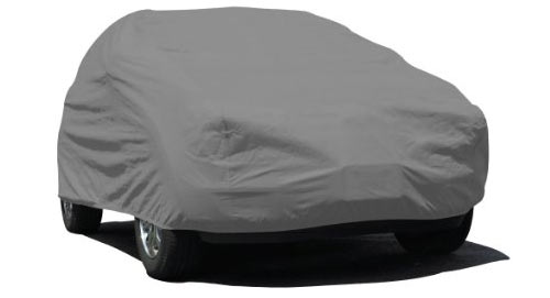 Waterproof-Car-Covers-8
