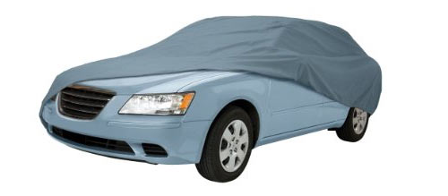 Waterproof-Car-Covers-9