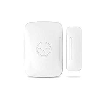 2. Samsung SmartThings Multipurpose Sensor