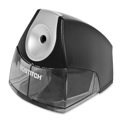 7. Bostitch Personal Electric Pencil Sharpener