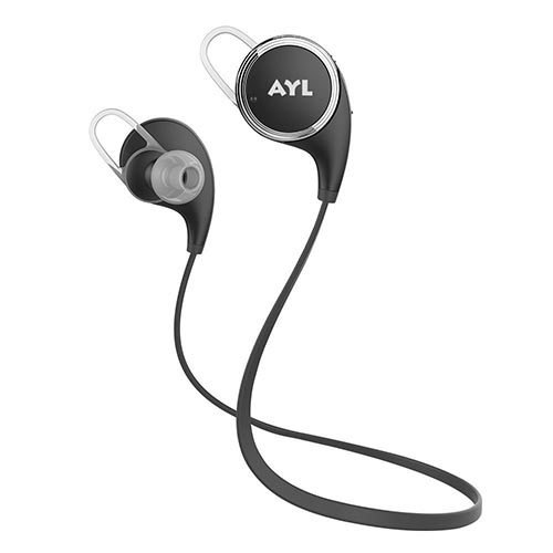 1. AYL Bluetooth Headphones