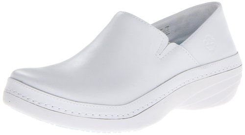 4. Timberland Professional Slip On Sketchers