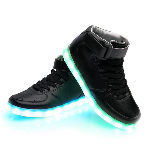 7. Hover Light up Shoes