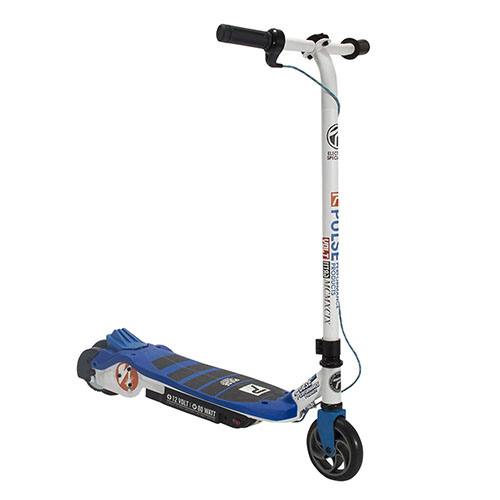 8. Pulse Performance Products GRT-11 Electric Scooter