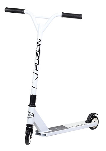 6. Fusion Pro Scooter