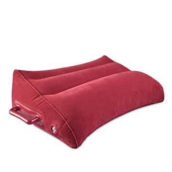 7. Utimi Sex Pillow Ramp Pillow