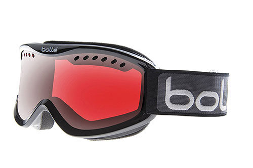 3. Bolle Carve Snow Goggles