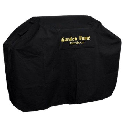6. Grill Cover - Garden home Up to 58