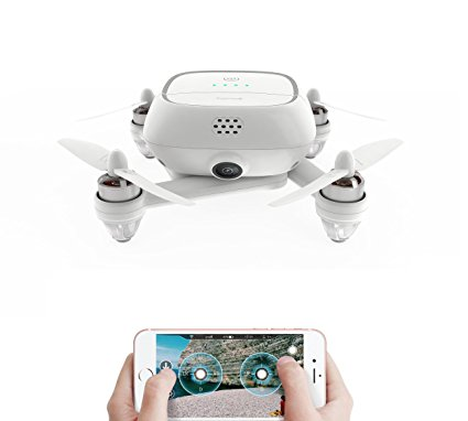 9. Drone , Drone with Camera