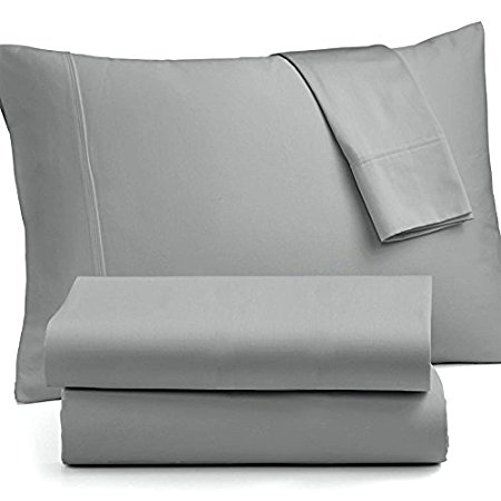 5. Brushed Microfiber Bed Sheet