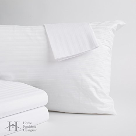 7. Allergy Pillow Protectors